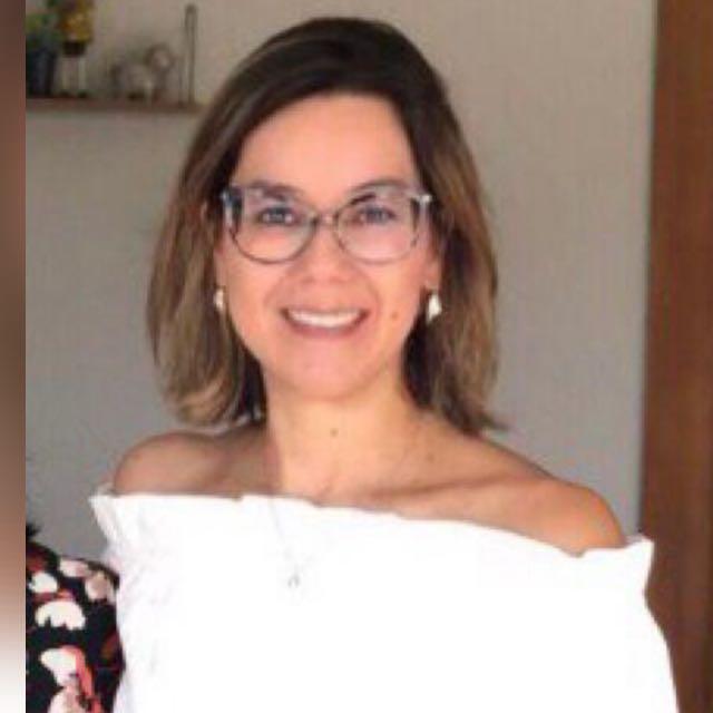 Dr. Ana Carolina Mori