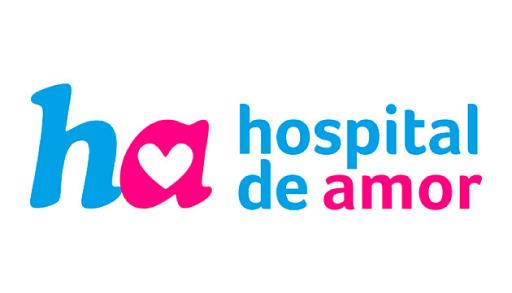 hospitaldeamorlogo