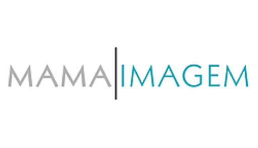 mama-imagem-logo