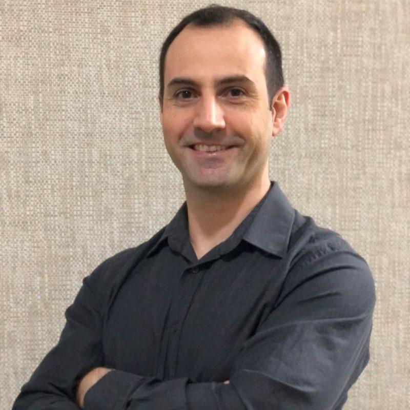 Marco Vivan